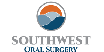 Lone Peak Dental Group logo